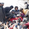 Slain militants were wanted in series of cases: Police