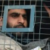 PSA slapped on JKLF zonal organizer, shifted to Kot Balwal