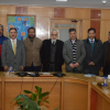 Socio-economic development State is paramount for us: CEO J&K Bank