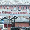 Lal Ded Incident: Doctor on duty went against SOP, says the enquiry report