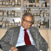 Quota Bill: Muddled thinking, may have serious political, eco impact: Amartya Sen