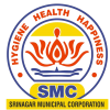SMC employees call off strike