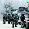 Pulwama encounter: 9 including 3 JeM militants, army Major killed