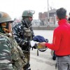 Tension grips Kashmir as govt launches crackdown on separatists, arrests 150 people