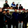 Denying admission to Kashmiri students: We were under pressure to say so, says Dehradun colleges