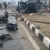 Jaish claims fidayeen attack on CRPF convoy