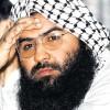 China blocks India's bid to list JeM chief Azhar as 'global terrorist'