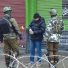 Article 35A: Kashmir shuts over JRL's call against 'attempts to scrap it'