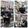 Fiction comes more naturally to me, says novelist Mirza Waheed