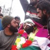 Militant who helped Naveed Jatt escape killed in Pulwama