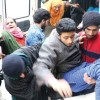 Mysterious blast in Pulwama institute leaves 28 students wounded