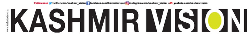 Kashmir Vision